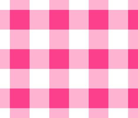 Rbuffalo_check_hot_pink_3_shop_preview