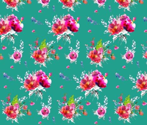 Rbright_pink_summer_aqua_shop_preview