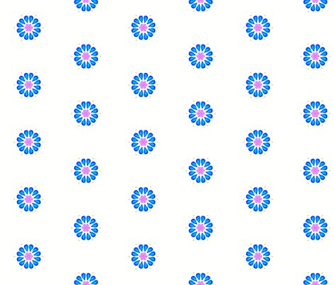 Rrrraindrops_and_umbrella_pattern_shop_preview