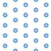 Rrrraindrops_and_umbrella_pattern_shop_thumb
