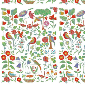 birds-embroidery-filter-11-ch