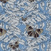 Secret_garden_butterflies_16x16_7e9fc1_060217_shop_thumb