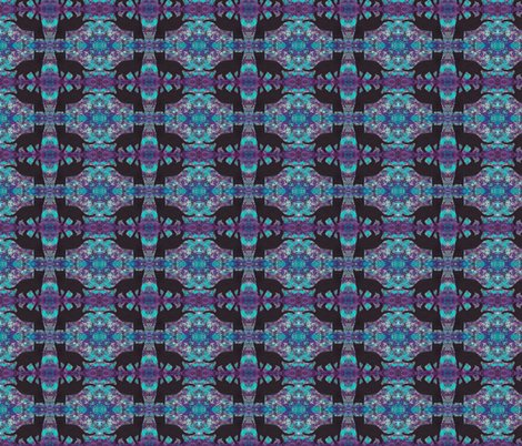 Rblack-cat-pattern-teal-purple_shop_preview