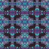 Rblack-cat-pattern-teal-purple_shop_thumb