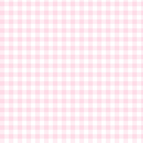 Rfedbe6_babypink_gingham_shop_preview
