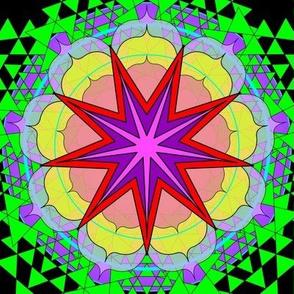 Dream Star3
