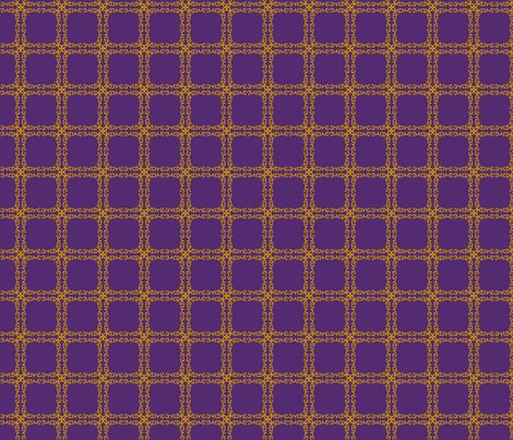 Love_grid_variations-08_shop_preview