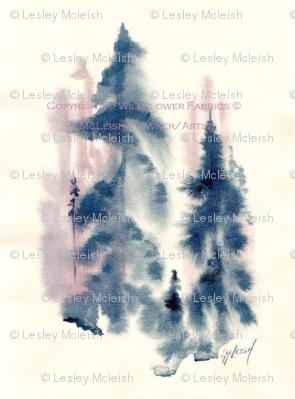 Coastal_Trees