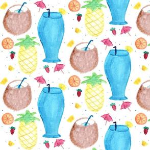 hawaiian_drinks_soft