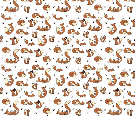 Rfoxes__swatch150_shop_preview