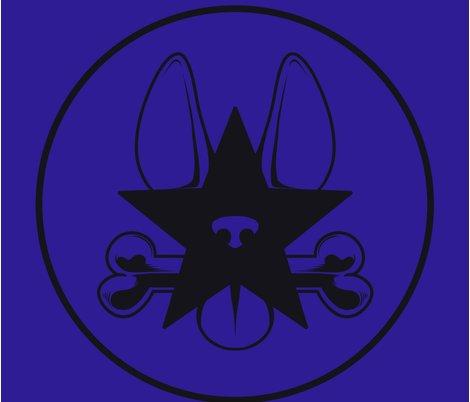 Rrrpupster_star_shop_preview