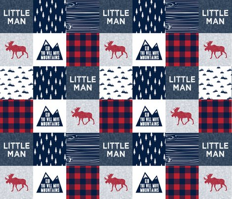 Rrlittle_man_kid_you_will_move_mountains_navy_and_red-03_shop_preview