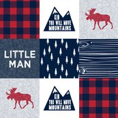 Rrlittle_man_kid_you_will_move_mountains_navy_and_red-03_shop_thumb