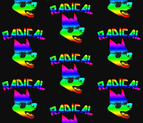 Rradical_rainbow_wolf_shop_preview
