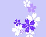 Rrrpurple_pixie_floral_thumb