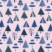 Trees-bluemoon_pink
