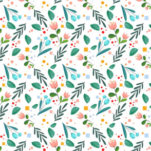 Floral_Spring_a