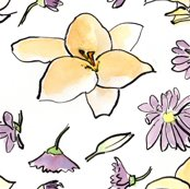 Wc_lily_and_daisies_shop_thumb