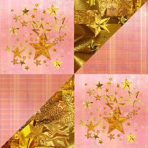 Gold_in_2_corners