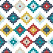 custom moroccan