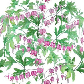 bleeding_heart_24_x_24_4_layers_leaves_4