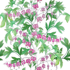bleeding_heart_24_x_24_4_layers_leaves_3a