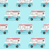 Rricecream_truck_jess-09_shop_thumb