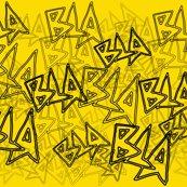 Rrrblablabla_final_limpio_shop_thumb