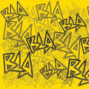 6. BLABLABLA CITY