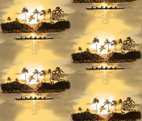 Hawaii_cushion_bg_udate_shop_preview