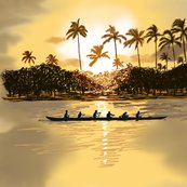 Hawaii_cushion_bg_udate_shop_thumb