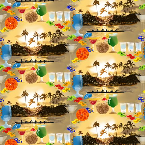 Rrrrrrrhawaii_cushion_drinks_time_update_2_shop_preview