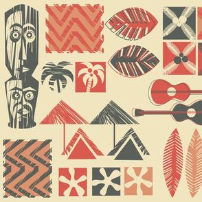 mid-century_hawaiian
