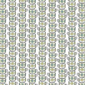 retro_coffee_cups