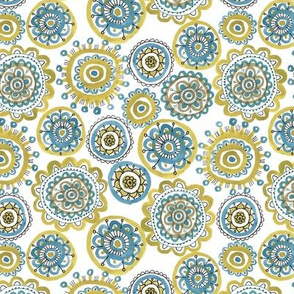 retro_coffee_pattern