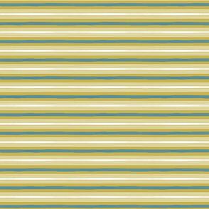 retro_coffee_stripe