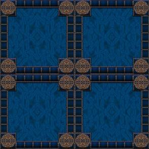 Steampunk_frame