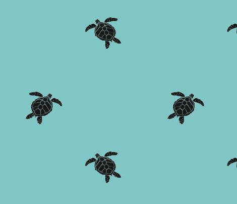 Turtle_blue_shop_preview