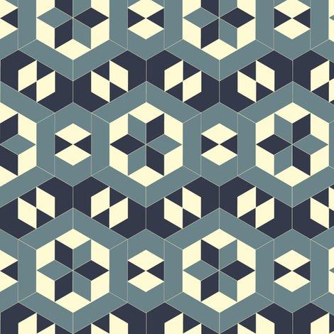 Rrrrbayeux_hexagon_stars_and_diamonds_4_shop_preview