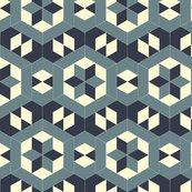 Rrrrbayeux_hexagon_stars_and_diamonds_4_shop_thumb