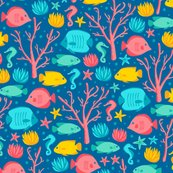 Rocean_coral_v2-01_shop_thumb