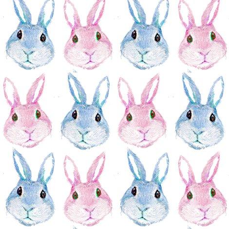 Rrrrrrrrrpink_and_blue_bunnies_shop_preview