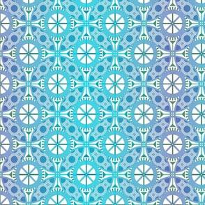 O-ren blue