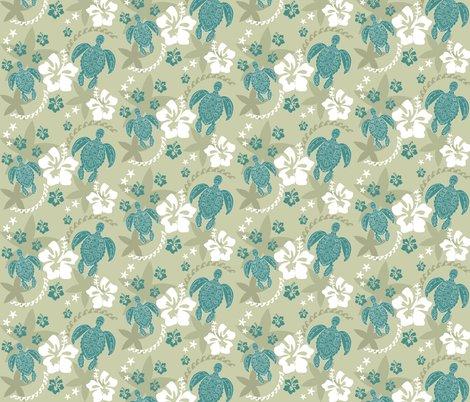 Rrrhawaii_turtle_print.ai_shop_preview