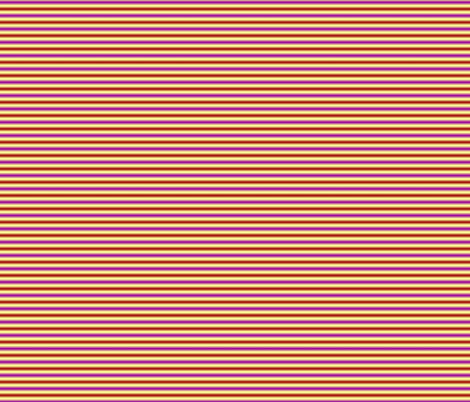 red yellow purple fabric by hypersphere on Spoonflower - custom fabric