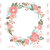R42_floral_4_shop_thumb