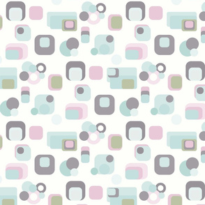 Retro Blocks_Pattern6