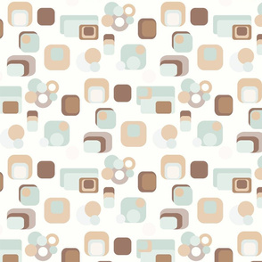 Retro Blocks_Pattern5