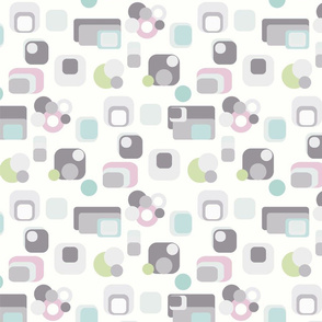 Retro Blocks_Pattern4