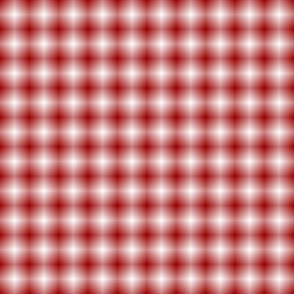 red white 45